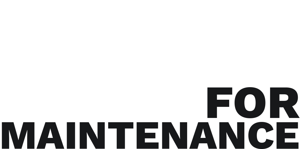 Augmented Reality System For Maintenance