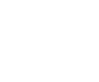 SAFE SPACER indossabile al collo